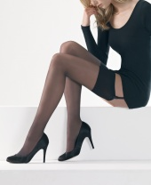 Charnos 24/7 Stockings (2 Pair Pack)