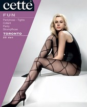 Cette Toronto Tights