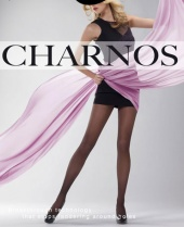 Charnos Run Resist Tights