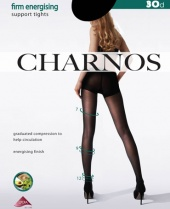 Charnos Firm Support Tights