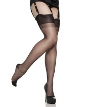 Gio RHT Stockings
