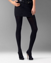 Le Bourget 70 Denier Opaque Tights
