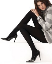 Levante Matisse 150 Denier Opaque Tights