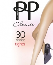 Pretty Polly Classic 30 Denier Tights