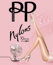Pretty Polly Nylons Gloss Tights
