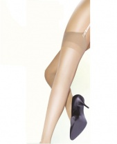 Pretty Polly 30 Denier Classic Stockings