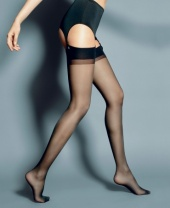 Veneziana Classic 15 Denier Stockings