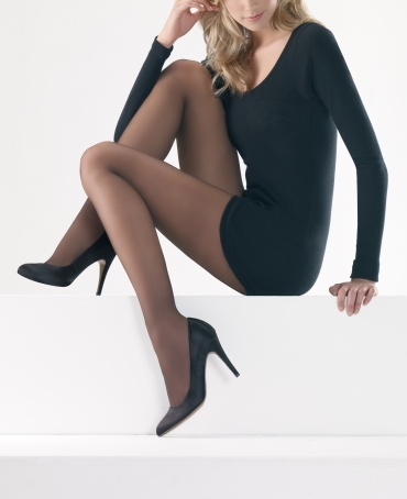 Charnos 24/7 Tights (3 Pair Pack)