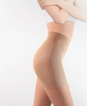 Giulia Slim 20 Control Shaping Tights