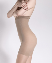 Giulia Talia Control Tights