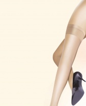 Pretty Polly Classic 30 Denier Hold Ups