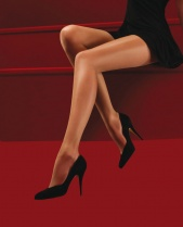 Aristoc Ultra Shine Tights