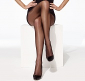Charnos Elegance Ultra Sheer Tights